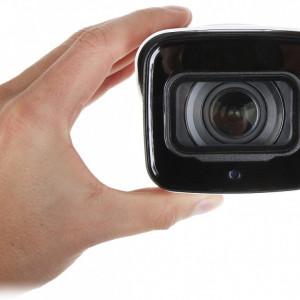 Camera Dahua IP 2MP DH-IPC-HFW5231E-Z