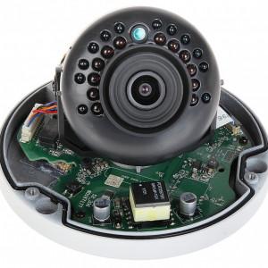 Camera Dahua IP 5MP DH-IPC-HDBW1531E
