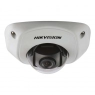 Camera Hikvision IP 2.0MP DS-2CD2520F