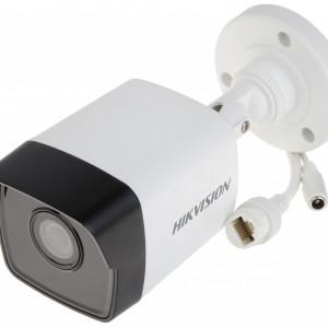 Camera Hikvision IP 2MP DS-2CD1023G0E-I