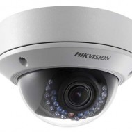 Camera Hikvision IP 3MP DS-2CD2732F-I