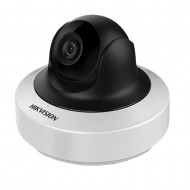 Camera Hikvision IP 4MP DS-2CD2F42FWD-IWS