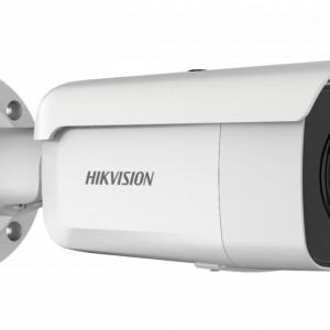 Camera Hikvision IP 4MP IR 50m DS-2CD2T46G2-2I