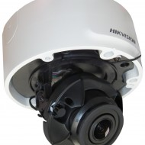 Camera Hikvision IP 8MP DS-2CD2785FWD-IZS