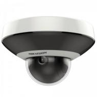 Camera Hikvision IP mini PTZ 4MP DS-2DE2A404IW-DE3