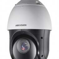 Camera Hikvision IP PTZ 2MP DS-2DE4220IW-DE