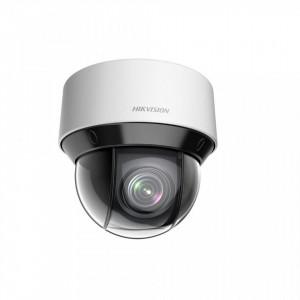 Camera HikVision IP PTZ 4MP auto-tracking 25x DS-2DE4A425IW-DE(B)