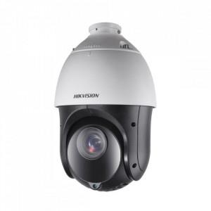 Camera Hikvision PTZ TurboHD 2MP 25x DS-2AE4225TI-D(E)
