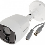 Camera Hikvision Turbo HD 2MP DS-2CE11D8T-PIRL