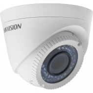 Camera HikVision Turbo HD 4.0 2MP DS-2CE56D0T-VFIR3E