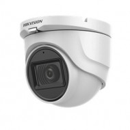 Camera Hikvision Turbo HD 5.0 2MP DS-2CE76D0T-ITMFS