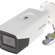 Camera Hikvision Turbo HD 5.0 5MP DS-2CE16H0T-IT3ZF