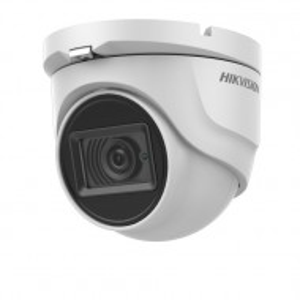 Camera Hikvision Turbo HD 5.0 8MP DS-2CE76U1T-ITMF