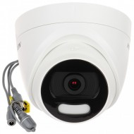Camera Hikvision Turbo HD 5.0 Color Vu 2MP DS-2CE72DFT-F