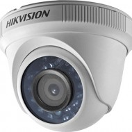 Camera Hikvision TurboHD 3.0 2MP DS-2CE56D0T-IRF