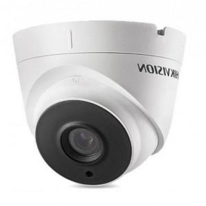 Camera Hikvision TurboHD 3.0 2MP DS-2CE56D0T-IT3F(C)