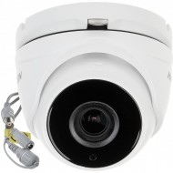 Camera Hikvision TurboHD 4.0 2MP DS-2CE56D8T-IT3ZF