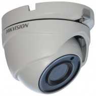 Camera Hikvision TurboHD 4.0 5MP DS-2CE56H1T-ITME