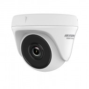 Camera HikVision TurboHD EXIR 4MP HWT-T140-P