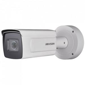 Camera IP HikVision cu recunoastere a numerelor de inmatriculare cu heater 2.8-12mm DS-2CD7A26G0/P-IZHS