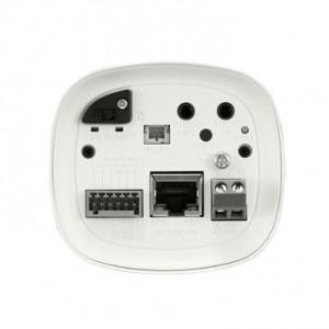 Camera Samsung IP 1.3MP SNB-5003