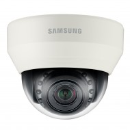 Camera Samsung IP 2MP SND-6084R