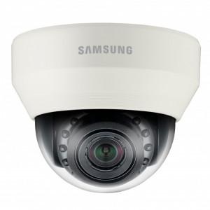 Camera Samsung IP 2MP SND-6084R