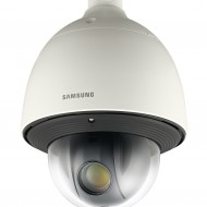 Camera Samsung IP 2MP SNP-6320H