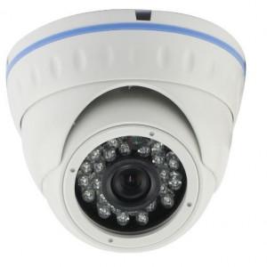 Camera Vidy 2MP VD-20F1W-Q