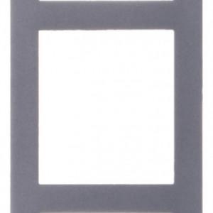 Carcasa montaj aparent HikVision DS-KD-ACW3