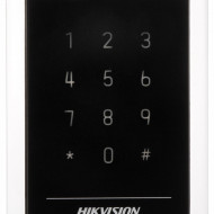Cititor de carduri HikVision Mifare DS-K1101MK