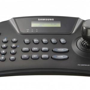 Controller Samsung PTZ Analogic SPC-1010