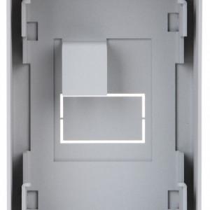 Cutie videointerfon DS-KAB02