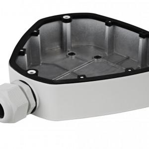 Doza Hikvision aluminiu pentru camera dome DS-1280ZJ-DM25