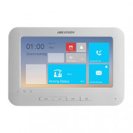Monitor videointerfon HikVision color LCD DS-KH6210-L