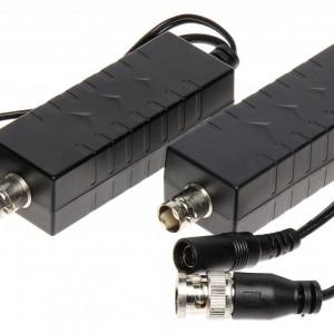 Transceiver POC DH-PFM810