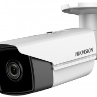Camera Hikvision IP 6 MP IR 50m H265+ DS-2CD2T63G0-I5