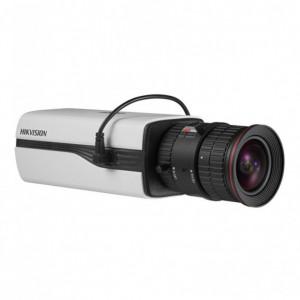 Camera Hikvision TurboHD 4.0 2MP DS-2CC12D9T-A