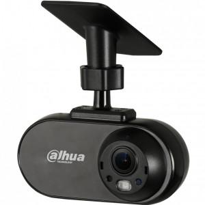 Camera Dahua Auto 2MP DH-HAC-HMW3200L-FR