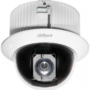 Camera Dahua PTZ 2MP DH-SD52C225I-HC