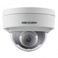 Camera HikVision Darkfighter 4MP IP cu sunet DS-2CD2146G1-IS