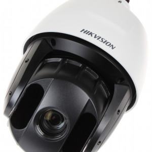 Camera Hikvision IP 2MP DS-2DE5225IW-AE