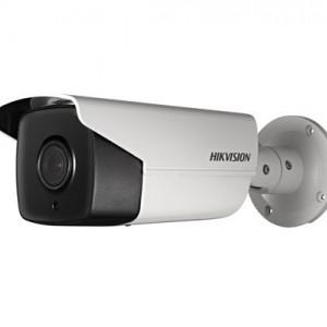 Camera Hikvision IP 2MP Ultra Low Light DS-2CD4B26FWD-IZ