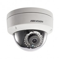 Camera HikVision IP 3MP DS-2CD2132F-I