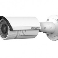 Camera Hikvision IP 3MP DS-2CD2632F-I