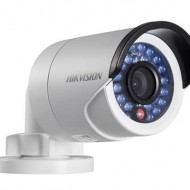 Camera HikVision IP 4MP DS-2CD2042WD-I
