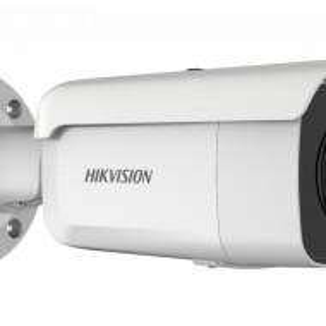 Camera Hikvision IP 4MP IR 80m DS-2CD2T46G2-4I