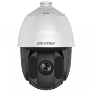 Camera Hikvision IP 4MP zoom optic 32x DS-2DE5432IW-AE(C)