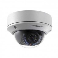 Camera Hikvision IP 5MP DS-2CD2752F-IS