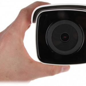 Camera Hikvision IP 6MP DS-2CD2T65FWD-I8